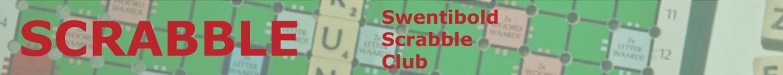 Swentibold Scrabble